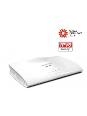 DrayTek 130 VDSL2/ADSL2/2+,...