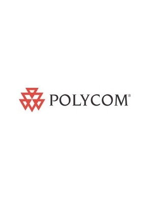 Polycom Alimentatore per SoundStation IP 7000
