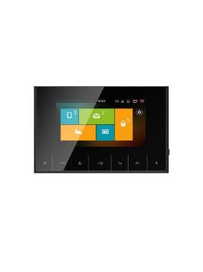 Akuvox - IT80 Postazione Interna Touch con 5...
