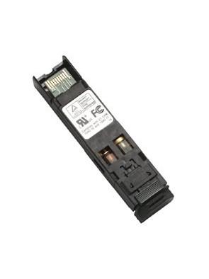 Netgear Modulo Gigabit MiniGBIC/SFP (Small Form...
