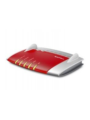AVM FRITZ! Box 7490 Modem Router Wireless AC...