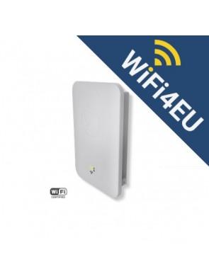 Cambium Networks E500 (EU)...