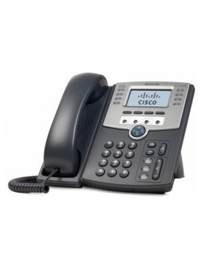 Cisco SMB SPA509G, 12 Line...