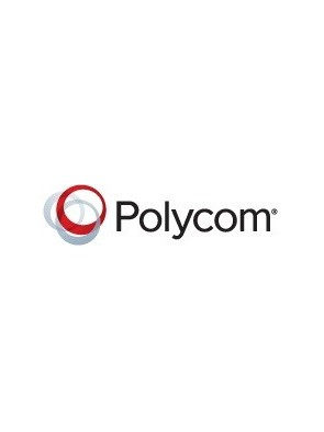 Polycom Expansion Mics per...