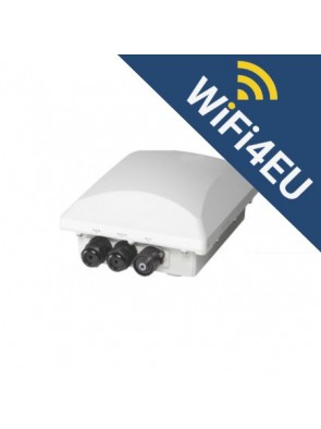 Ruckus ZF7782 802.11n Wireless AP, 3x3:3...