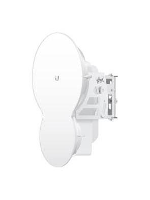 Ubiquiti airFiber, 1.4+ Gbps Backhaul, 24 GHz