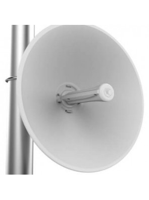 Cambium Networks ePMP 5 GHz Force 300 High Gain...