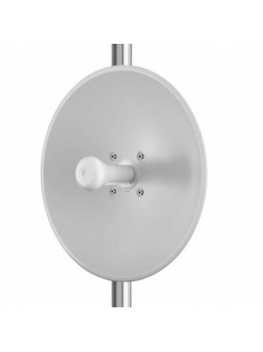 Cambium Networks ePMP 5 GHz Force 200AR5-25...