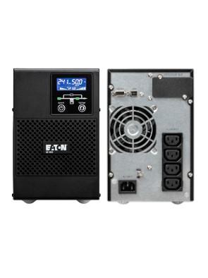 Eaton-9E 1000i -UPS