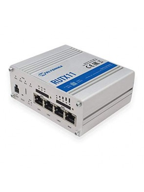 Teltonika - RUTX11 router...