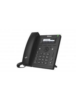 HTEK UC902S - Enterprise IP...