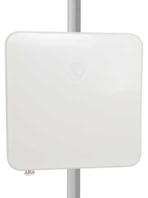 Cambium Networks ePMP 5GHz Force 300-19R SM...
