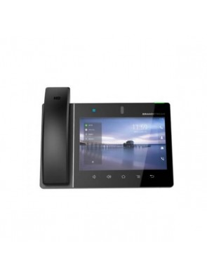 Grandstream GXV-3380 Android Video IP Phone: 16...