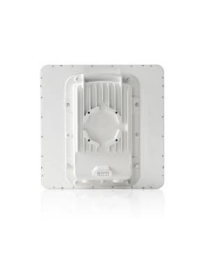 Cambium Networks PTP 550 Integrated 5 GHz (ROW)...