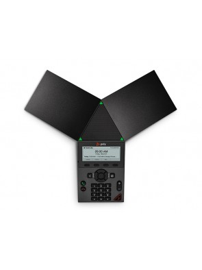 Poly Trio 8300 openSIP conference phone - WiFi,...