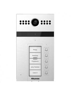 Akuvox R26B SIP Door Phone...