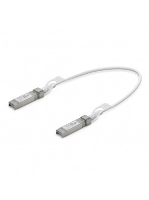 UniFi patch cable (DAC) with both end  SFP28