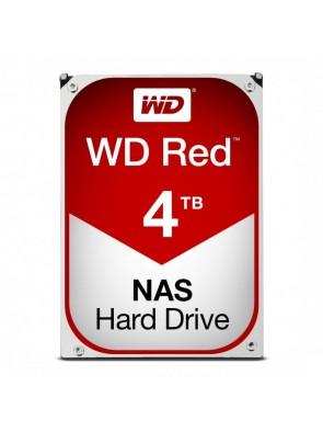 Western Digital WD RED, 4...