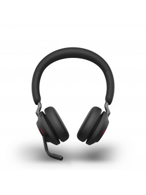 Jabra Evolve2 65 Stereo MS