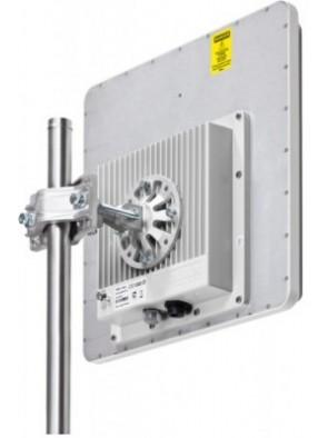 Infinet HC 300Mbps Base...