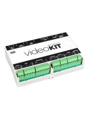 2N Helios IP OEM Video Kit...