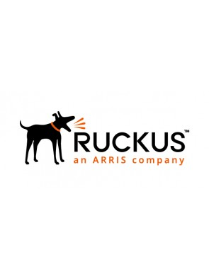 Ruckus Networks , Watchdog ZD1200 Redundant Controller support, 3 year. Includes Support & License upgrades to bring the redund