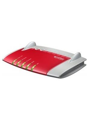 AVM FRITZ! Box 7360 Modem Router Wireless N...