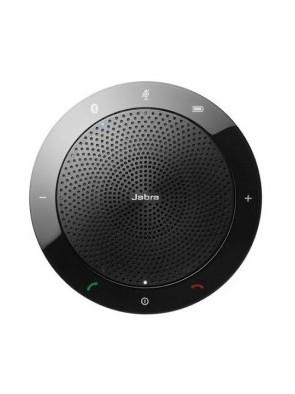 Jabra  SPEAK™ 510 UC - Audioconferenza USB &...