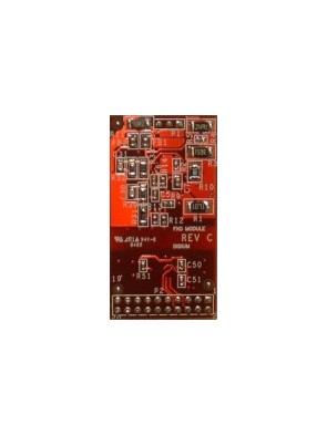 Digium Single Channel Trunk (FXO) Module