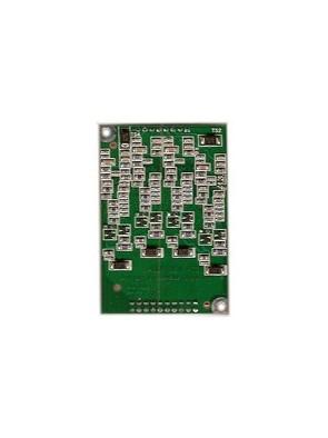 Digium Quad Channel Station (FXS) Module