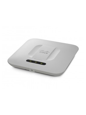 Cisco SMB Single Radio 450Mbps Access Point...