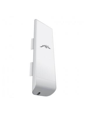 Ubiquiti-NSM2(EU)-2.4 GHz...
