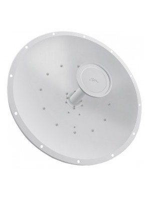Ubiquiti RocketDish 24dBi, 2,4GHz, Rocket Kit