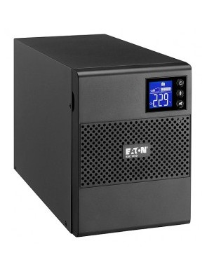 Eaton-5SC 1000i-UPS