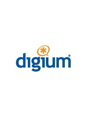 Digium Low Profile Bracket for One (1) Span...