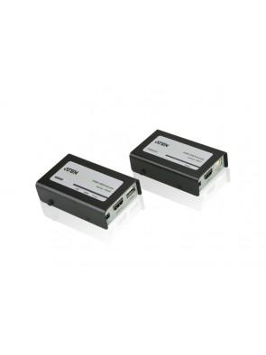 Aten USB & HDMI Extender...