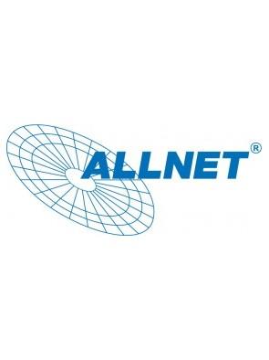 Allnet ALL3024 220-240V voltage meter **USATO**