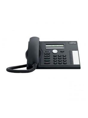 Mitel 5361ip IP Phone (EOL ULTIMI PZ)