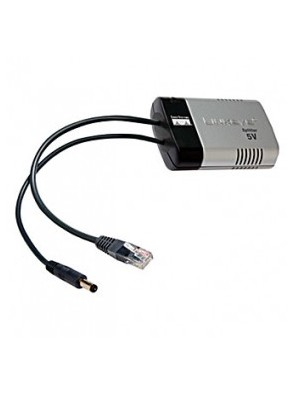 Cisco SMB POES5, 5 Volt...