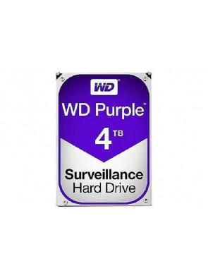HDD per videosoveglianza Western Digital WD...
