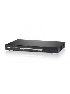 Aten 4Port HDMI Splitter...