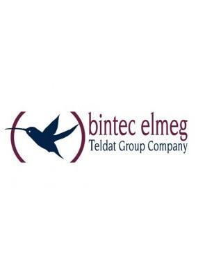 BINTEC X1200, ISDN, VPN-LICENZE, X1B