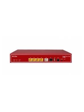 Teldat RS123w IP Access Router-4+1 Gigabit Eth....