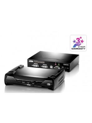 Aten 8Port HDMI Splitter 4K/2K