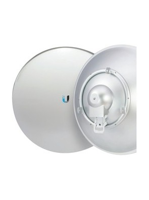 Ubiquiti RocketDish 31dBi, 5GHz AC, Rocket Kit