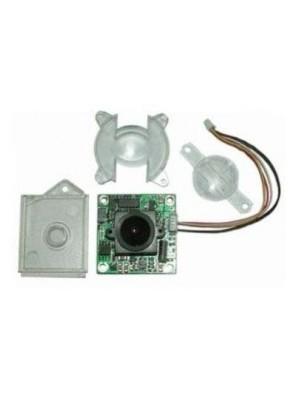 2N Helios video camera