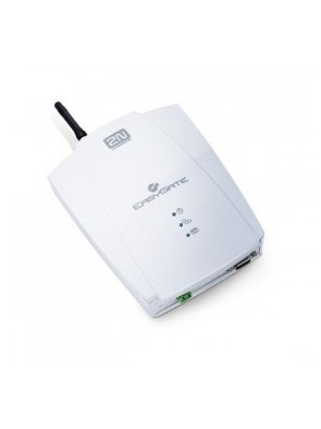 2N EasyGate - Gateway 1 GSM 1 FXS (supporto fax)