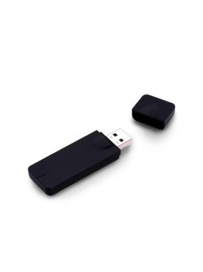 Allnet Wireless N 300Mbps Usb-mini-pen Adapter...