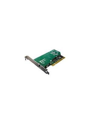 Sangoma A101 AFT card supporting a single T1/E1...