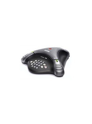 Polycom VoiceStation 300 analog conference for...